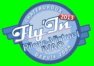 http://vbazillio.free.fr/Flyin2013/Macaron_2013_v3_300x213.png