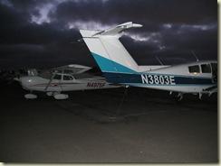 SANY0050